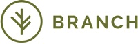 Branch Financial, Inc.