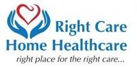 Right Care Home Healthcare, LLC