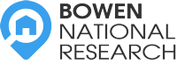 Bowen National Research