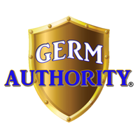 Germ Authority