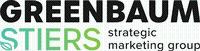 Greenbaum Stiers Strategic Marketing Group