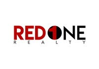 Red 1 Realty - Brian Hammond
