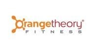 Orangetheory Fitness - Pickerington