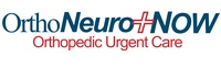 OrthoNeuro Pickerington Ortho Urgent Care/Physical Therapy