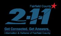 Fairfield County 2-1-1
