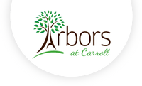 Arbors at Carroll