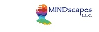 MINDscapes, LLC