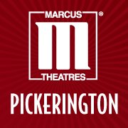 Marcus Pickerington UltraScreen