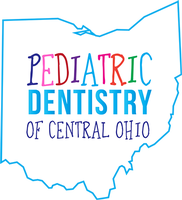 Pediatric Dentistry of Central Ohio