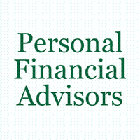 Personal Financial Advisors, Inc.