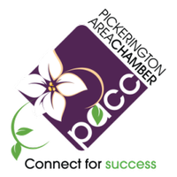 Pickerington Area Chamber of Commerce