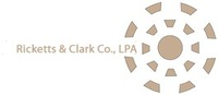 Ricketts & Clark Co., LPA