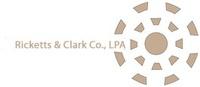 Ricketts & Clark Co., LPA