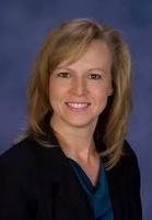 Sara L. Rose, LLC