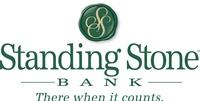 Standing Stone Bank