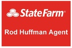 State Farm Insurance - Rod Huffman Agent