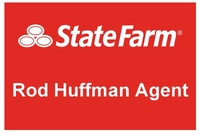 State Farm Insurance - Rod Huffman Agent