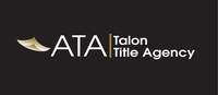 Talon Title Agency