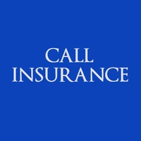 England Insurance Agency, Division of Call Insurance Agency