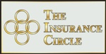 The Insurance Circle