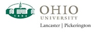 Ohio University Lancaster Campus - Pickerington Center