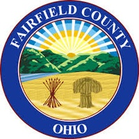 Fairfield County Treasurer