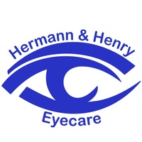 Hermann & Henry Eyecare Inc.