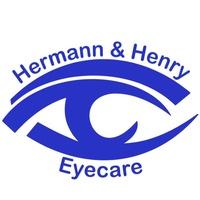 Hermann & Henry Eyecare Inc.