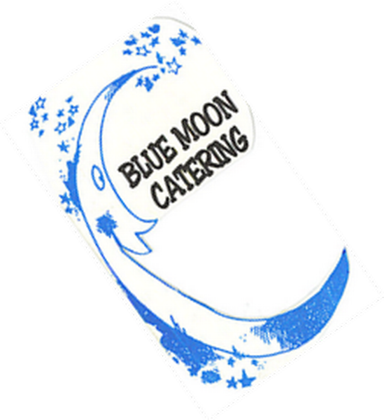 Blue Moon Catering