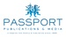 Passport Publications & Media Corporation