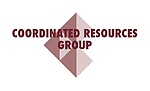 HUB | Coordinated Resources Group