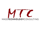 Mass Technology Consulting