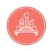 Katie Bryant - Bridge City Realty Group, LLC at Keller Williams Realty, Portland Central