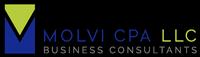 MOLVI CPA LLC