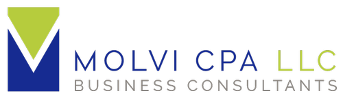 Gallery Image molvi-logo.png