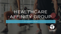 Health Care Affinity Group