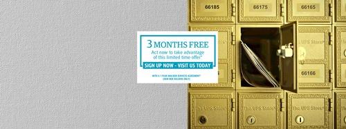 Gallery Image mailbox-3-mos-promo.jpg