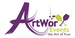 ArtWorx Events