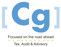 Cg Tax, Audit & Advisory