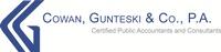 Cowan, Gunteski & Co., P.A.