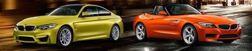 Gallery Image BMW%20cars.jpg