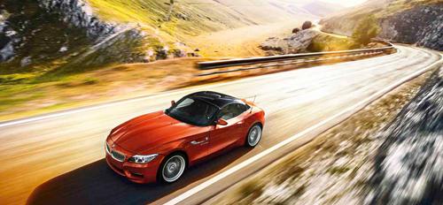 Gallery Image BMW%20cars2.jpg
