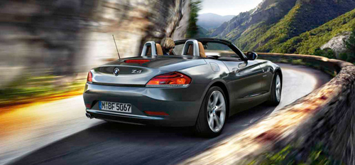 Gallery Image BMW%20cars3.jpg