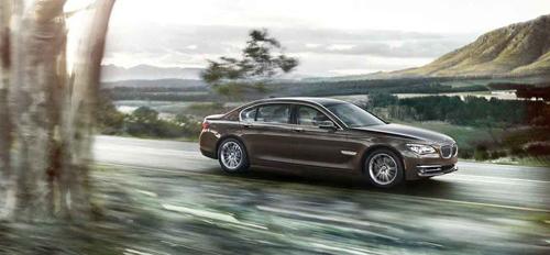 Gallery Image BMW4.jpg