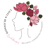 Lotus Blossom Psychotherapy