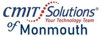 CMIT Solutions of Monmouth