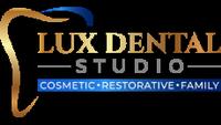 LUX Dental Studio