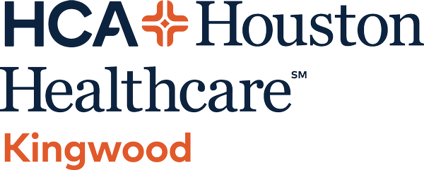 HCA Houston Healthcare Kingwood