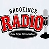 Brookings Radio