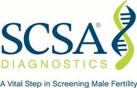 SCSA Diagnostics